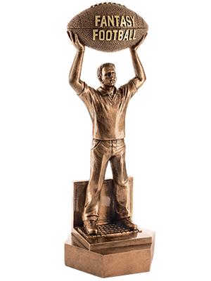 fantasy football championship